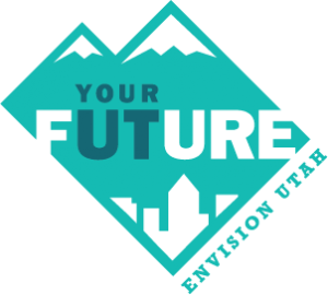 About Your Utah Your Future
