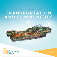 Transporation and Communities