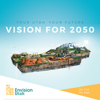 Vision for 2050